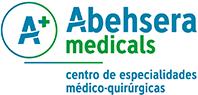 Abehsera Medicals